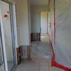 Mold Removal Mold Remediation Clearwater Able Builders Inc