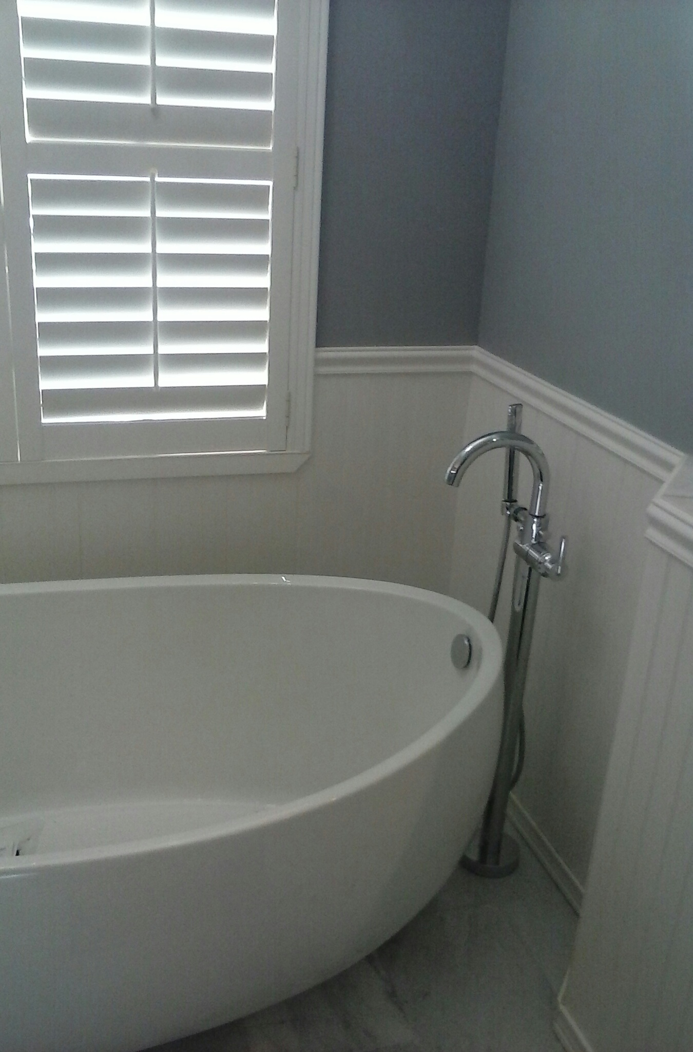 Bathroom Remodeling At Able Builders Inc In Clearwater Local - Bathroom remodeling pinellas county