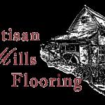 Artisan Mills Flooring