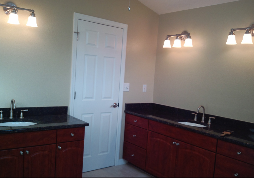Bathroom Remodeling Clearwater Able Builders Inc - Bathroom remodeling pinellas county