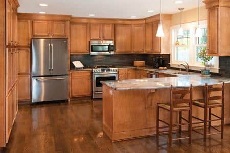 Superieur Brentwood Cabinets