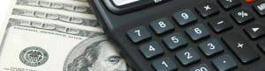 Financing for Home Improvements Restoration & Remodeling