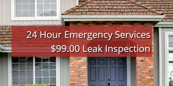 Leak Detection Clearwater Able Builders Leak Repair