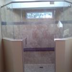 Bathroom Remodeling Clearwater Able Builders Inc