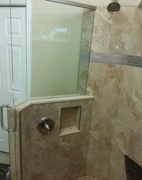 Bathroom Remodeling Clearwater - Able Builders Inc