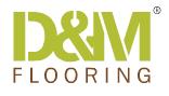 D & M Flooring