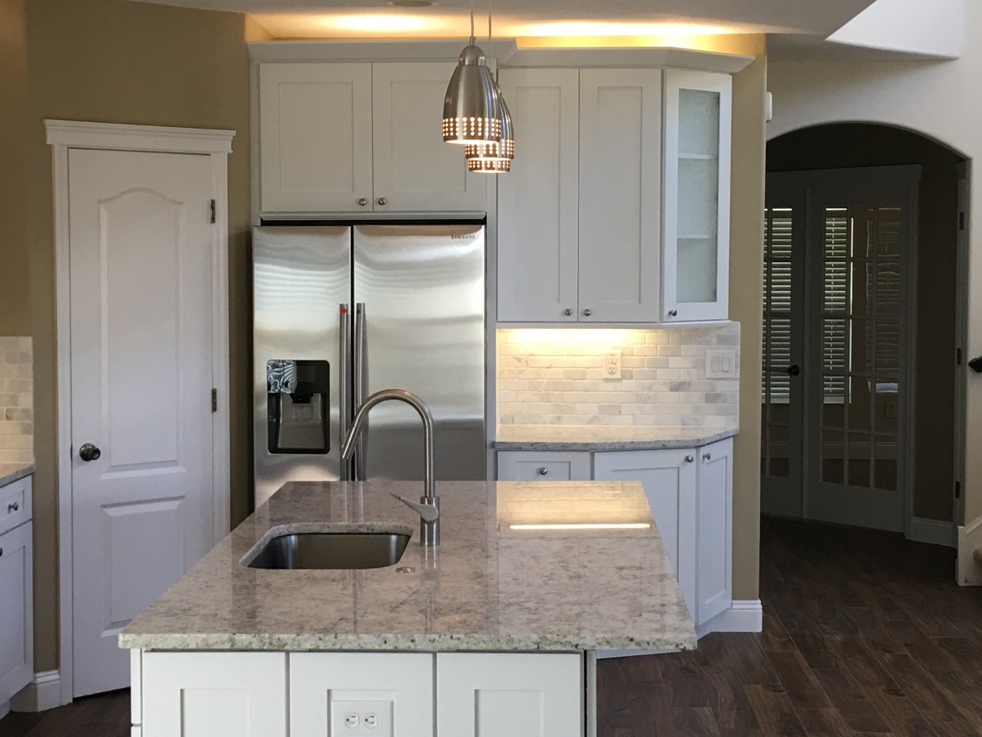 Able Builders, Inc In Largo Florida Knows A Thing Or Two About Kitchen  Remodeling And Kitchen Design Projects. With Over 25 Years Of Remodeling ...