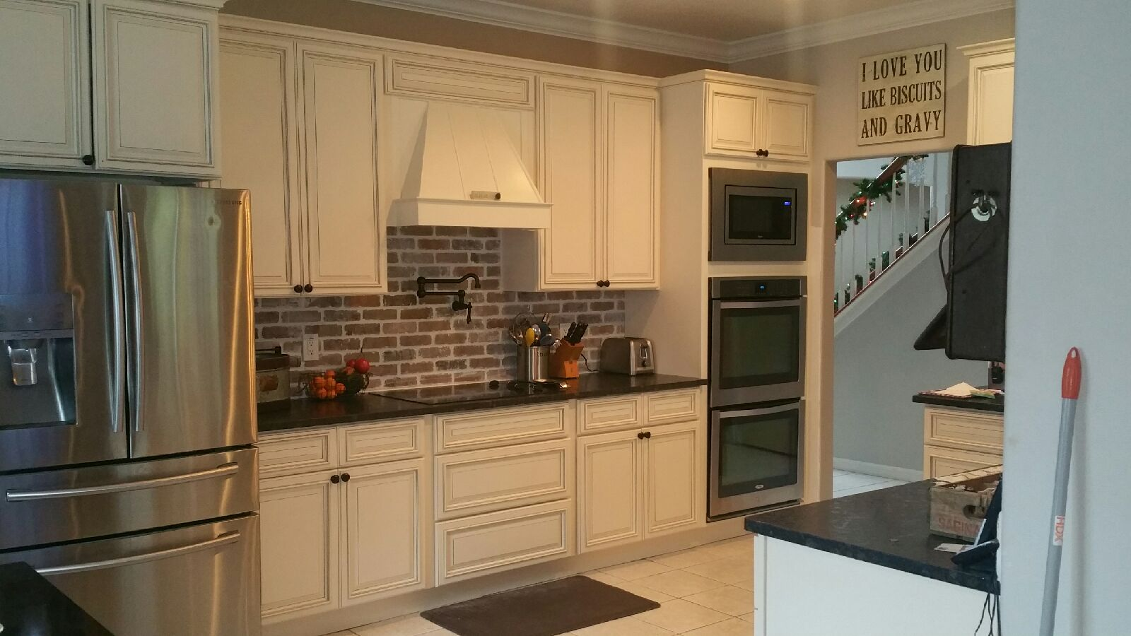 Able Builders, Inc In Largo Florida Has Been A Leader In Kitchen Remodeling  U0026 Design Since 1991.