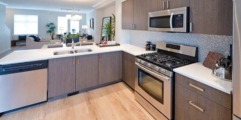 Clearwater Kitchen Remodeling Companies