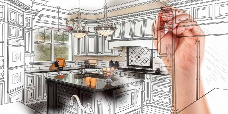 How to Remodel Your Kitchen on a Budget – Costs & Design ... Ideas For Remodeling Your Kitchen on ideas for remodeling basement, ideas for remodeling garage, ideas for remodeling home, ideas for kitchen countertops, ideas for remodeling attic, ideas for remodeling bedrooms, ideas for kitchen remodel, ideas for remodeling a house,
