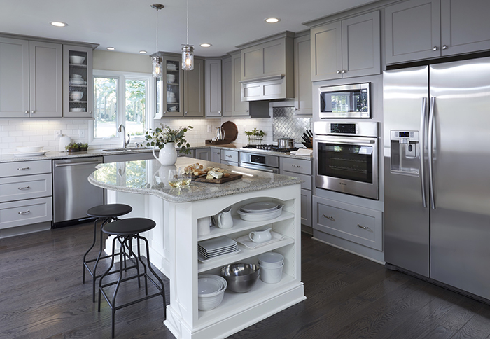 Kitchen Remodeling Ideas Designs Clearwater | Able Builders Inc on ideas to clean kitchen, ideas basement kitchen, ideas to design a kitchen, ideas to remodel kitchen, ideas to paint kitchen,