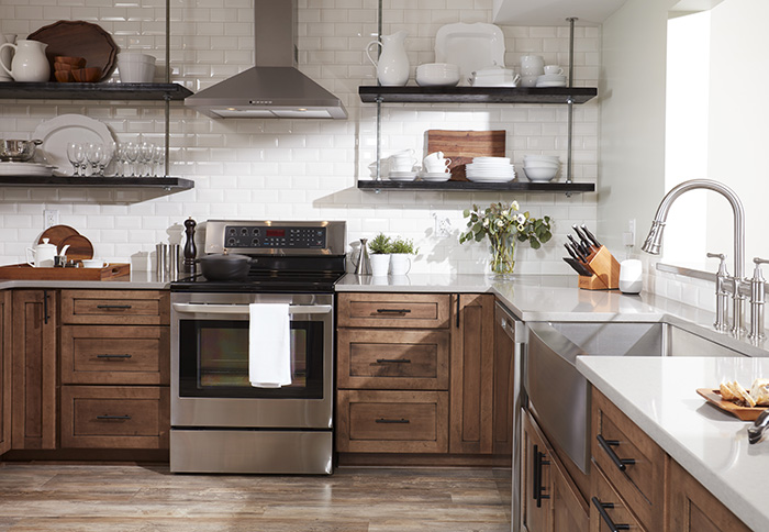 Kitchen Remodeling Ideas Designs Clearwater   Able Builders Inc
