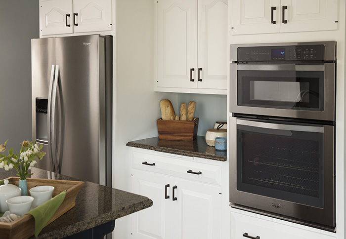 Kitchen Remodeling Ideas and Designs - Able Builders Inc