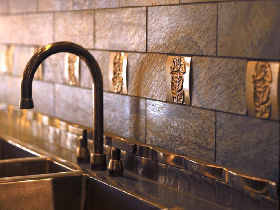 Kitchen Backsplash Ideas Able Builders Inc